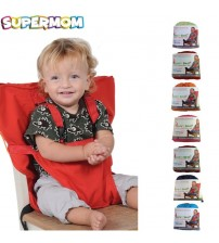Baby Portable Chair Travel Cover Seat