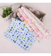 Changing Pad Baby Nappies Diaper