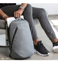 Cool Urban Backpack Men Minimalist