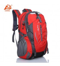 Fashion Backpacks Nylon Waterproof  Bags