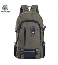Laptop Backpack Men Large Capacity Rucksack