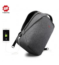 "14"" 17"" Laptop Backpack Bag"