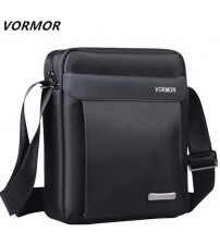Fashion Men's Shoulder Bags