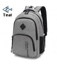 Fashion Men's Backpack Bag