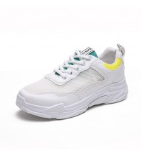 Fashion Women Vulcanize Shoes Sneakers
