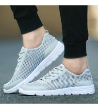 Air Mesh Women Sneakers Casual Shoes