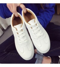 Summer Sneakers Women Causal Shoes