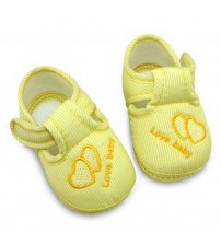 Baby Shoes Soft Sole Skid-proof