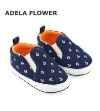 Baby Boy Shoes Casual Sneaker