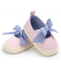 Baby Shoes Soft Soled Casual Cotton