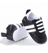 Baby Moccasins Sneaker Sport Shoes