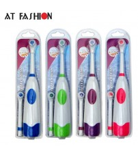 AT FASHION Oral Hygiene Electric Toothbrush