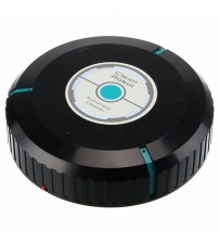 9 inch Touchless Smart Robot Vacuum Cleaners