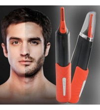 Electric  Shaver Grooming Remover Hair Trimmer