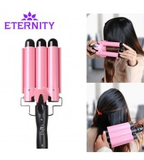 20-32m Automatic Perm Splint Ceramic Hair Curler