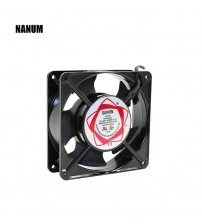 Cooling Ozonizer Soldering Tin Exhaust Fan