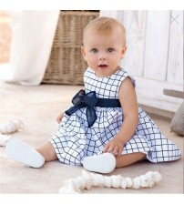 Baby Girl Clothing Dresses