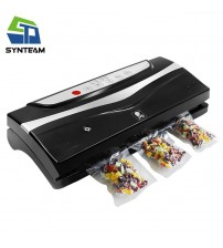Electric Automatic Household Food Vacuum Sealer