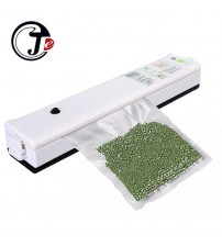 Home Appliances Vacuum Packing Machine Sous Vide