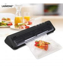 110W Vacuum Sealer Machine Packer With Accessory