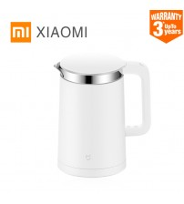 Electric kettle Smart Constant Temperature Control Water