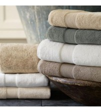 70*140cm 650g Thick Luxury Egyptian Cotton Bath Towels