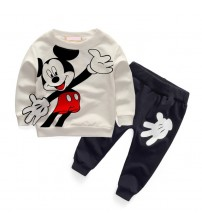 Baby Boys Sets Clothing Suit