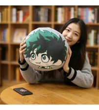 Bolster Plush Boku No Hero Academia Pillow