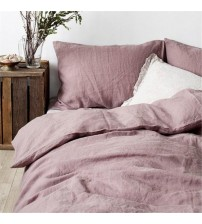 100% Pure Linen Bedding Sets
