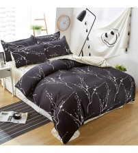 Home Textile New Style Bedding Set