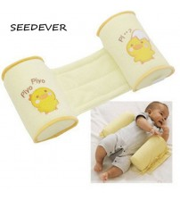 Baby Crib Bumper Nursing Pillow