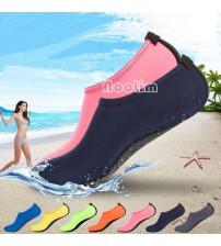 Chaussure Women Water Shoes