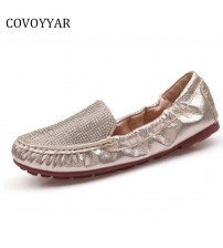 Luxury Rhinestone Women Shoes