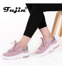 Soft Comfortable Casual Shoes