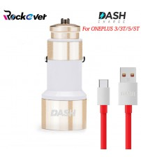 Charger 5V/4A USB Quick Charger Adapter