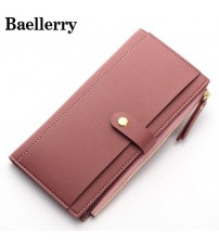Baellerry Women Wallets