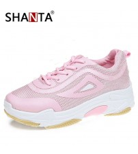 SHANTA Women Casual Shoes