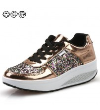 Sport Fashion Walking Shoes
