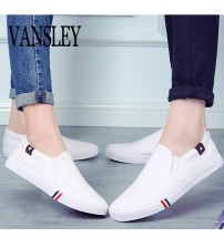 Breathable Trainers Casual Shoes Sneakers