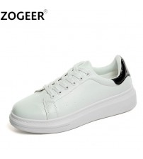 Casual Shoes Breathable Women Sneakers