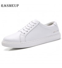 RASMEUP Women Soft Breathable Sneakers