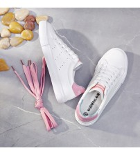 Female Casual Shoes Fashion Sneakers