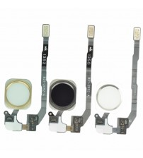 IPhone 5S Original Home Button Assembly Flex Cable