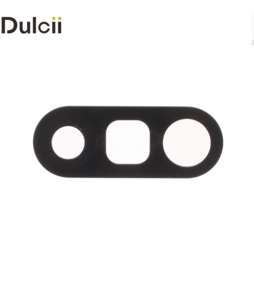 LG G 5 OEM Camera Lens Ring Cover Replacement Part