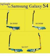 Charging Port Dock Connector Flex Cable for Samsung GALAXY