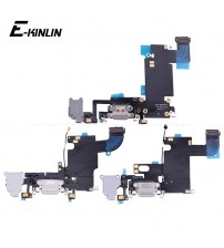 Charging Flex Cable For iPhone