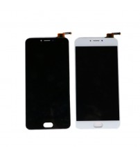 Assembly Touch Screen Digitizer