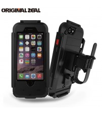 AntiShock Waterproof Bicycle Phone Holder