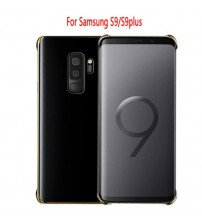Original Samsung S9 S 9 Plus Back Case Cover