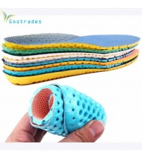 Orthotic Arch Support Shoe Pad Cushion Insert